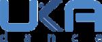 UKA-Logo-e1425424950875