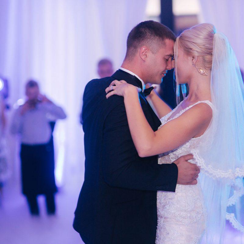 wedding-dance2inspire