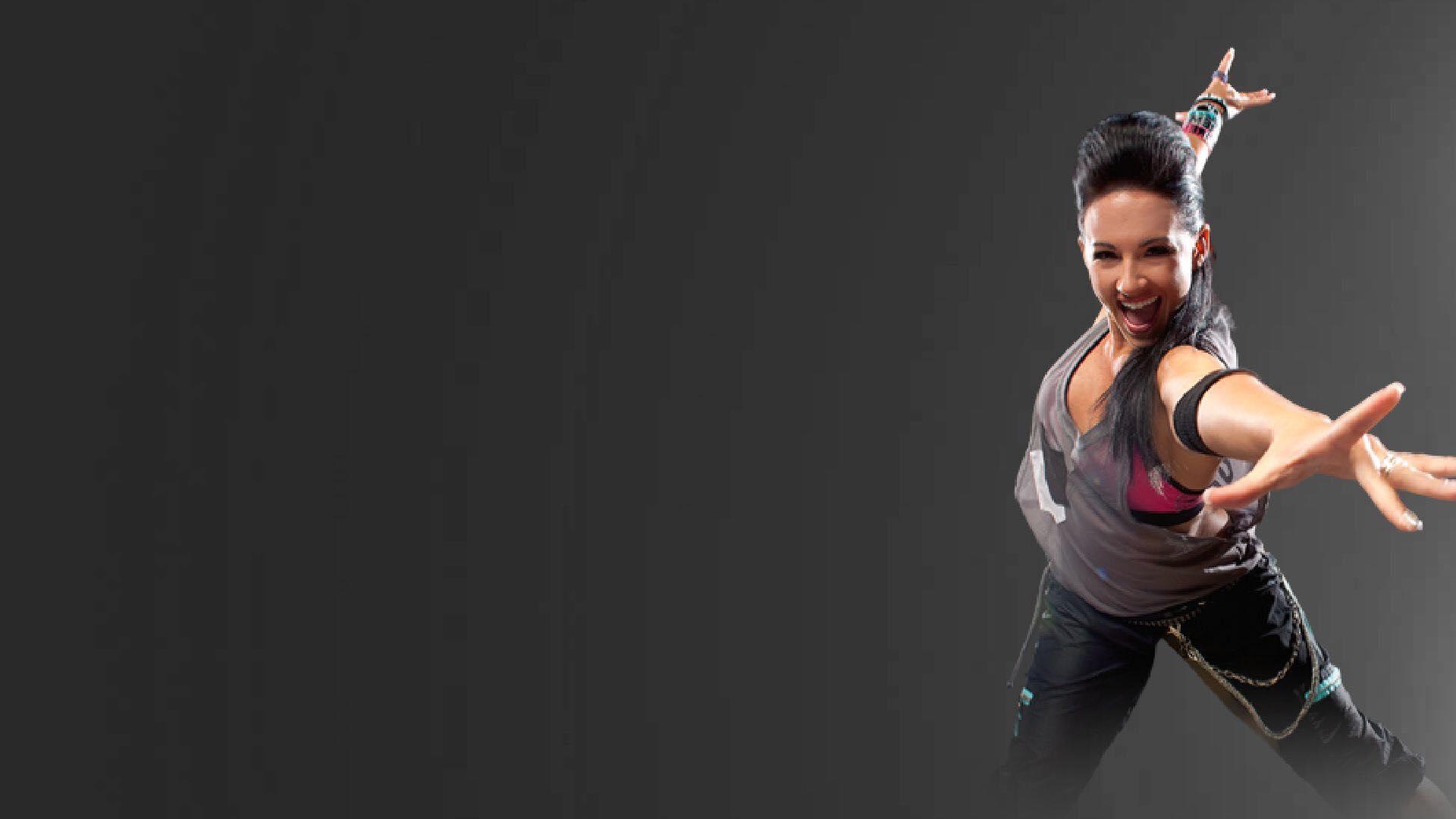 NEW Solo dance classes